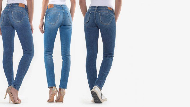 Pantalon : quel modèle pour quelle morphologie ?