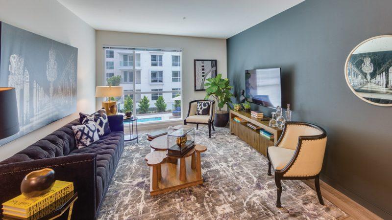 Les astuces pour un confort acoustique optimal dans une maison