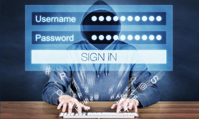 Actualités sur les cyberattaques en France
